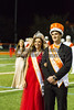 Boone Braves Homecoming Court - 2017- DCEIMG-7849