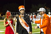 Boone Braves Homecoming Court - 2017- DCEIMG-7841