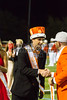 Boone Braves Homecoming Court - 2017- DCEIMG-7839