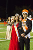 Boone Braves Homecoming Court - 2017- DCEIMG-7848
