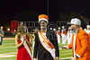 Boone Braves Homecoming Court - 2017- DCEIMG-7840