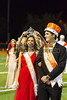 Boone Braves Homecoming Court - 2017- DCEIMG-7844