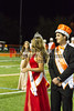 Boone Braves Homecoming Court - 2017- DCEIMG-7851