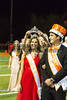 Boone Braves Homecoming Court - 2017- DCEIMG-7842