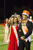 Boone Braves Homecoming Court - 2017- DCEIMG-7845
