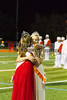 Boone Braves Homecoming Court - 2017- DCEIMG-7853