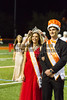 Boone Braves Homecoming Court - 2017- DCEIMG-7847