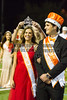 Boone Braves Homecoming Court - 2017- DCEIMG-7843