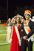 Boone Braves Homecoming Court - 2017- DCEIMG-7846