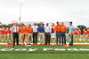 Boone High School Revive the Tribe Field Opening  - 2017- DCEIMG-3552
