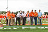 Boone High School Revive the Tribe Field Opening  - 2017- DCEIMG-3548