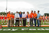 Boone High School Revive the Tribe Field Opening  - 2017- DCEIMG-3545
