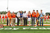 Boone High School Revive the Tribe Field Opening  - 2017- DCEIMG-3551