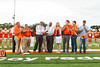 Boone High School Revive the Tribe Field Opening  - 2017- DCEIMG-3550