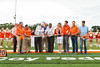 Boone High School Revive the Tribe Field Opening  - 2017- DCEIMG-3547