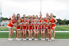 Boone High School Revive the Tribe Field Opening  - 2017- DCEIMG-3556