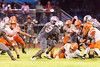 Boone Braves @ Gateway Panthers Varsity Football - 2017- DCEIMG-2533