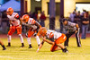 Boone Braves @ Gateway Panthers Varsity Football - 2017- DCEIMG-2530