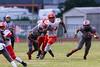 Boone Braves @ Gateway Panthers Varsity Football - 2017- DCEIMG-2343