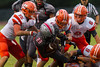 Boone Braves @ Gateway Panthers Varsity Football - 2017- DCEIMG-2323