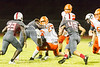 Boone Braves @ Gateway Panthers Varsity Football - 2017- DCEIMG-2657