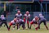Boone Braves @ Gateway Panthers Varsity Football - 2017- DCEIMG-2326