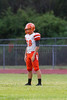 Boone Braves @ Gateway Panthers Varsity Football - 2017- DCEIMG-2286