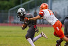 Boone Braves @ Gateway Panthers Varsity Football - 2017- DCEIMG-2300