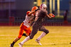 Boone Braves @ Gateway Panthers Varsity Football - 2017- DCEIMG-2549