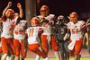 Boone Braves @ Gateway Panthers Varsity Football - 2017- DCEIMG-2716