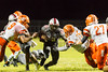 Boone Braves @ Gateway Panthers Varsity Football - 2017- DCEIMG-2577