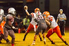 Boone Braves @ Gateway Panthers Varsity Football - 2017- DCEIMG-2587