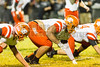 Boone Braves @ Gateway Panthers Varsity Football - 2017- DCEIMG-2731