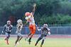 Boone Braves @ Gateway Panthers Varsity Football - 2017- DCEIMG-2395