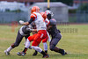 Boone Braves @ Gateway Panthers Varsity Football - 2017- DCEIMG-2373