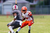 Boone Braves @ Gateway Panthers Varsity Football - 2017- DCEIMG-2369