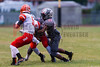 Boone Braves @ Gateway Panthers Varsity Football - 2017- DCEIMG-2374