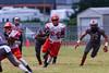 Boone Braves @ Gateway Panthers Varsity Football - 2017- DCEIMG-2344