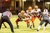 Boone Braves @ Gateway Panthers Varsity Football - 2017- DCEIMG-2629