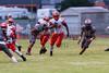 Boone Braves @ Gateway Panthers Varsity Football - 2017- DCEIMG-2342