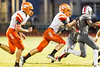 Boone Braves @ Gateway Panthers Varsity Football - 2017- DCEIMG-2551