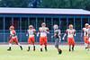 Boone Braves @ Gateway Panthers Varsity Football - 2017- DCEIMG-2400