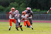Boone Braves @ Gateway Panthers Varsity Football - 2017- DCEIMG-2366
