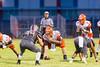 Boone Braves @ Gateway Panthers Varsity Football - 2017- DCEIMG-2471