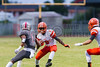 Boone Braves @ Gateway Panthers Varsity Football - 2017- DCEIMG-2370