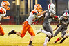 Boone Braves @ Gateway Panthers Varsity Football - 2017- DCEIMG-2550