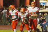 Boone Braves @ Gateway Panthers Varsity Football - 2017- DCEIMG-2697