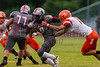 Boone Braves @ Gateway Panthers Varsity Football - 2017- DCEIMG-2302