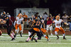 Boone Braves @ Winter Park Wildcats Varsity Football - 2017- DCEIMG-9036