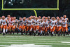 Boone Braves @ Winter Park Wildcats Varsity Football - 2017- DCEIMG-5280